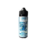 Absolut Froot by V-Juice 0mg 100ml Shortfill (70VG/30PG)