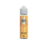 Bake 'N' Vape Bakery 50ml Shortfill (70VG/30PG)
