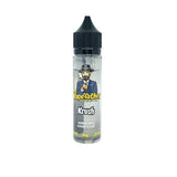 The Vape Father 0mg 50ml Shortfill (65VG/35PG)