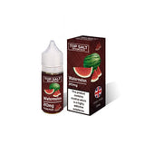 20mg Top Salt Fruit Flavour Nic Salts 10ml (50VG/50PG)