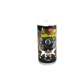 Billiards 0mg 100ml Shortfill (70VG/30PG) - No1VapeTrail