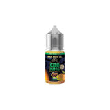 CBD King 500MG CBD 30ml E-Liquid (70VG/30PG)