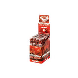 Cyclone Pre Rolled Clear Cones - 24 pack