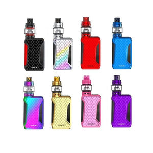 SPECIAL OFFER! Smok H Priv 2 225W Kit