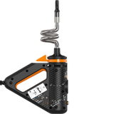 Plenty Vaporizer by Storz & Bickel - No1VapeTrail