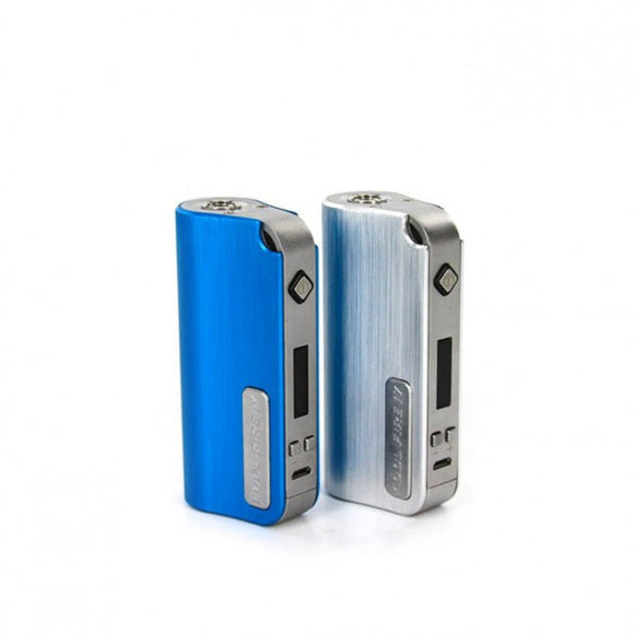 40W Innokin Cool Fire IV Express Kit with OLED Screen MOD Battery - 2000mAh - No1VapeTrail