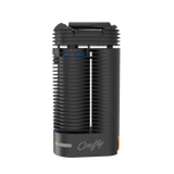 Crafty Vaporizer by Storz & Bickel - No1VapeTrail