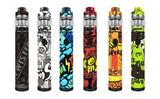 Freemax Twister Starter Mod 80W Vape Kit - No1VapeTrail