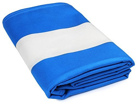 Microfiber Beach & Pool Blanket