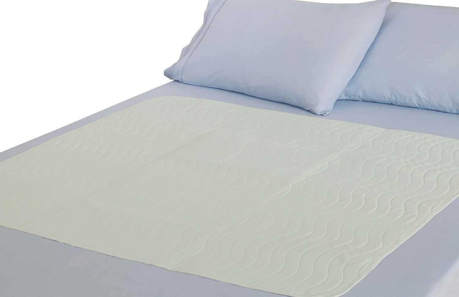 Sheet protector / Underpad