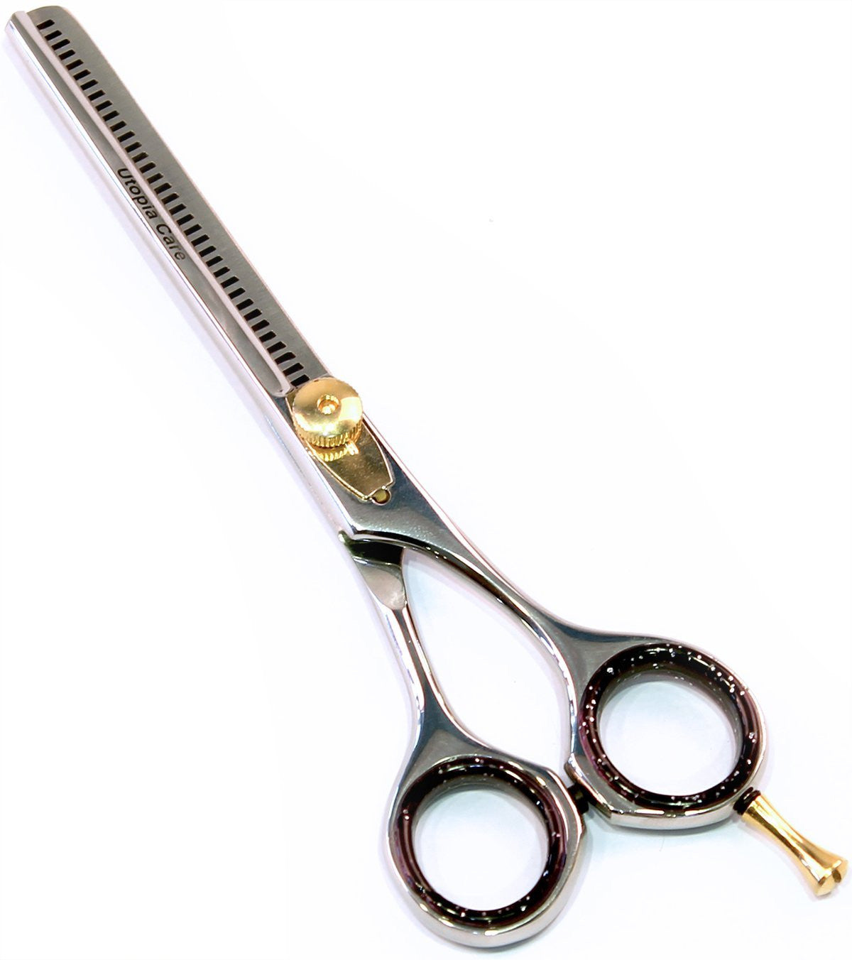 Professional Barber Thinning Scissors