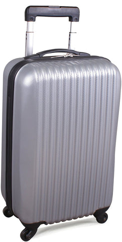 Carry On Luggage Spinner
