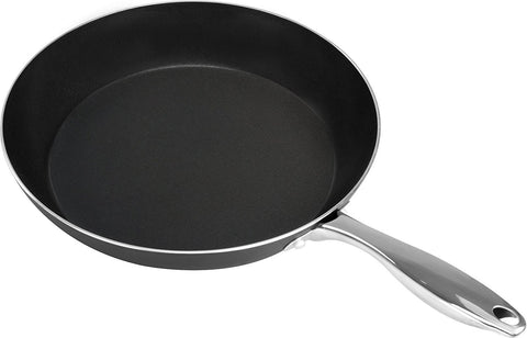 Aluminium Nonstick Frying Pan- 11 inches
