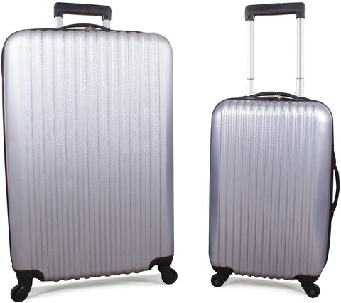 Luggage Set 2 Piece