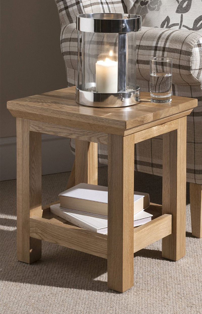 Oak Furniture All