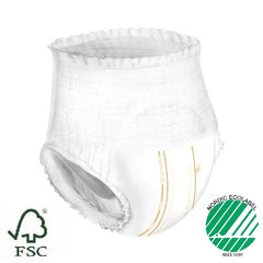 Pull up incontinence pads Abri Flex Premium