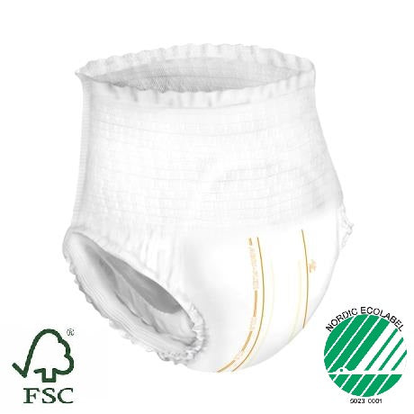 Image of Pull up incontinence pads Abri Flex Premium