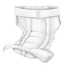Image of Belted incontinence pads Abri Wing