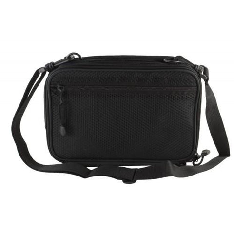 ChillMED Elite Weekly Diabetic Cooler Bag Organizer Slate
