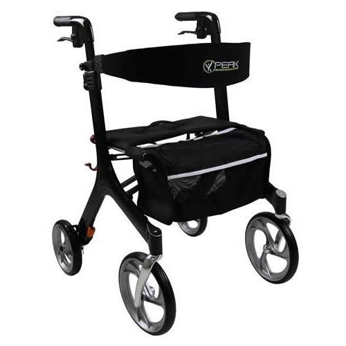 Ellipse Super Lite Rollator