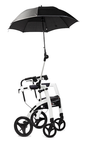 Rollz-Motion-transit-chair-rollator