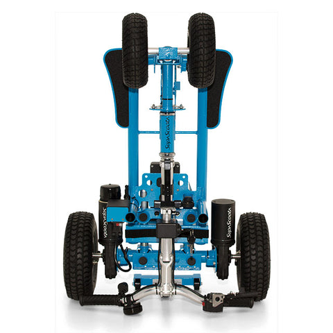 Image of Supascoota Heavy Duty Sport