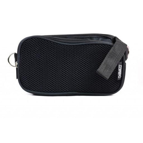 Image of ChillMED Daily Diabetic Bag