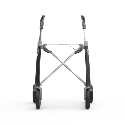 Carbon-Fibre-Ultralight-rollator