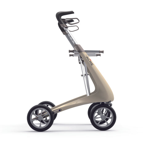 Image of Carbon-Fibre-Ultralight-rollator