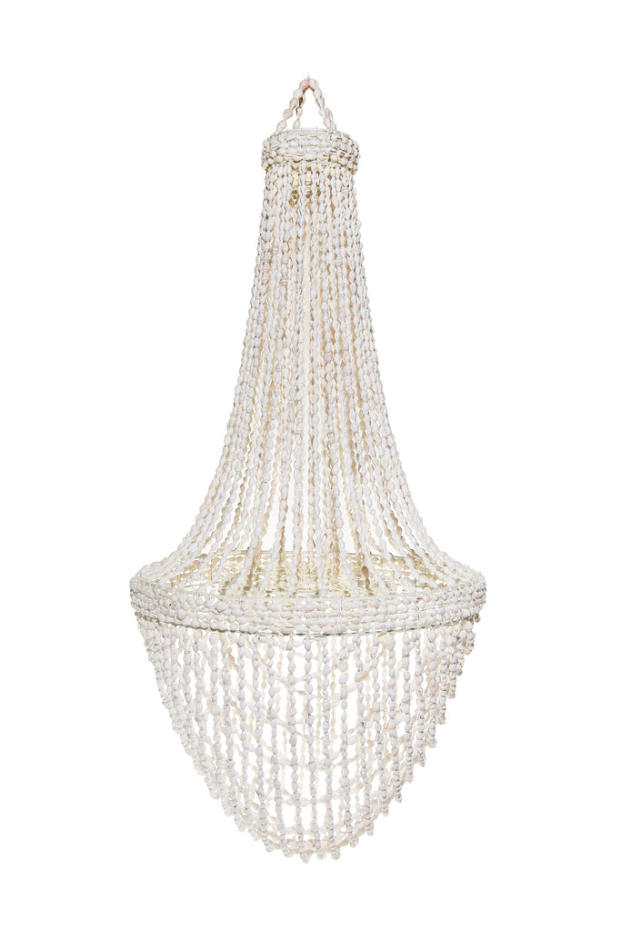 chandeliers pendant design shell capiz light small of picture and chandelier awesome