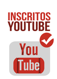 Comprar Inscritos no Youtube - Suba.Me