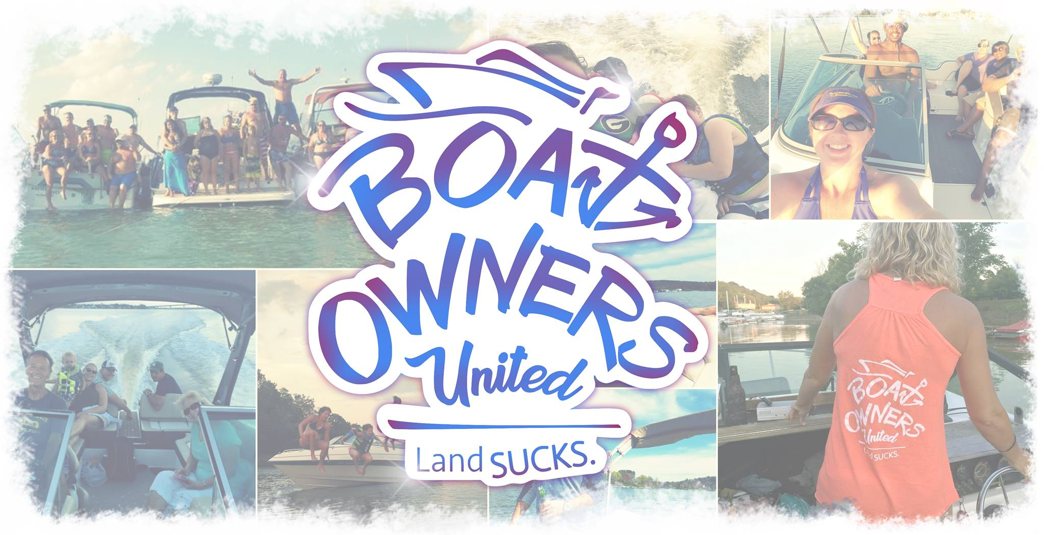 Boat Owners United