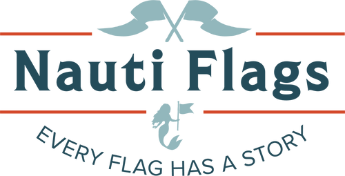 Nauti Flags Gift Card