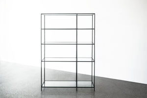 Original Shelf 1+1 - Abstracta System