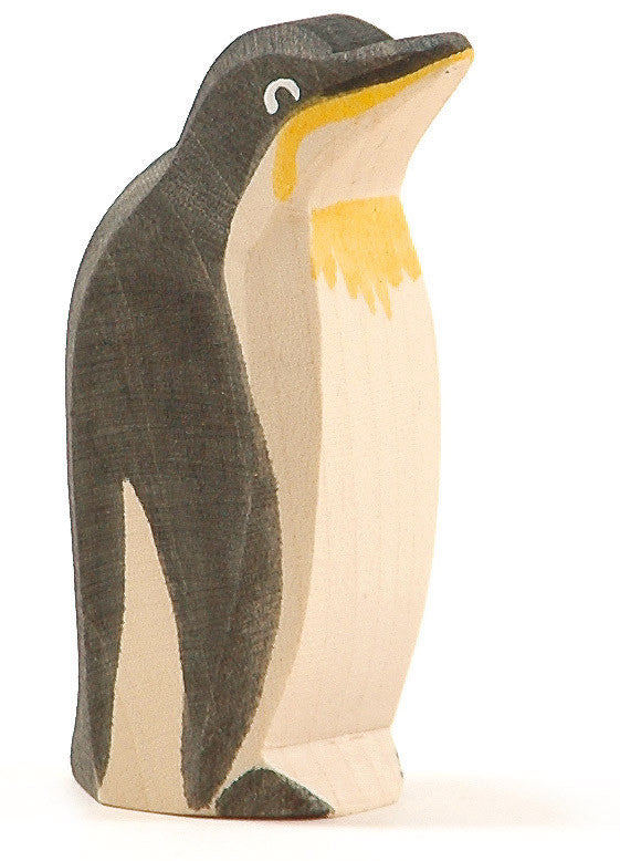 Ostheimer - Pinguin Snavel Omhoog Penguin Beak High (22802)