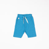 Alba of Denmark - Kevin Knickers Vallarta Blue