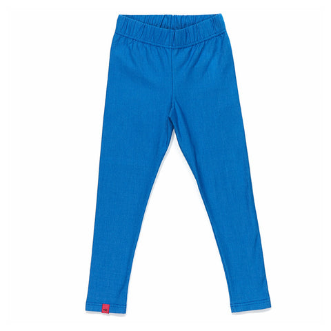 Albababy - Eniella Leggings - Blue