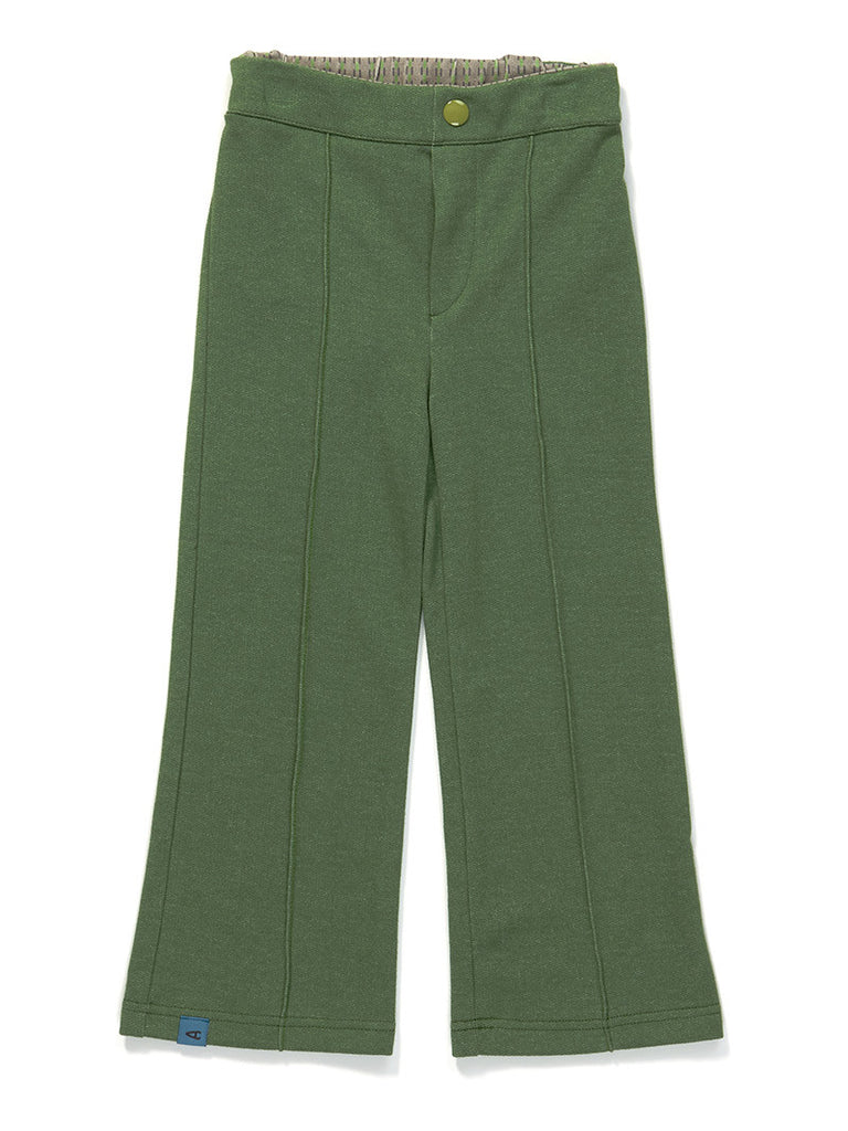 AlbaBaby Pants Gecco - Boxpants Green
