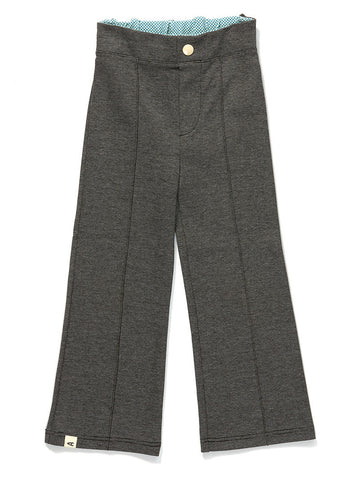 AlbaBaby Pants Gecco - Boxpants Grey