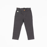 AlbaBabY - Jonas Pants Phantom