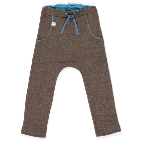 AlbaBabY Henes Pants - Java
