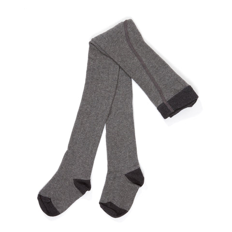 AlbaBabY Hutte Tight - Medium Grey