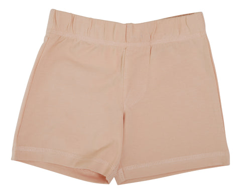 More Than A Fling Shorts Spanish Villa
