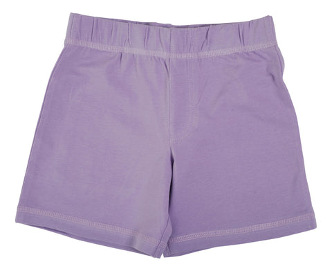 More Than A Fling Shorts Viola
