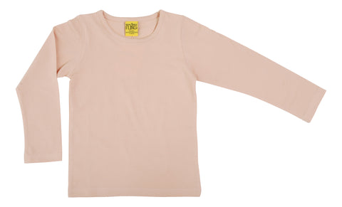 More Than A Fling Longsleeve Spanish Villa - Lange Mouw