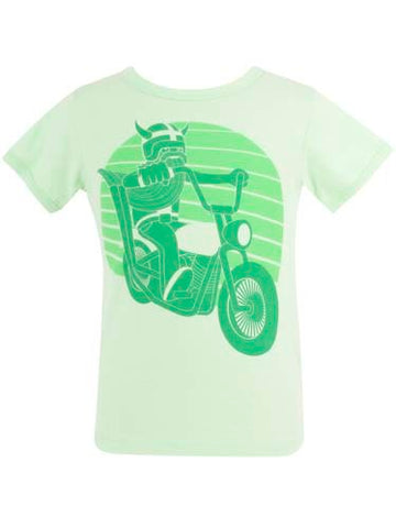 Danefae T-Shirt Chopper