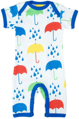 Duns Sweden Summersuit Umbrella