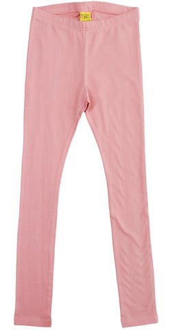 More Than A Fling Leggings Pink -  Roze Leggings