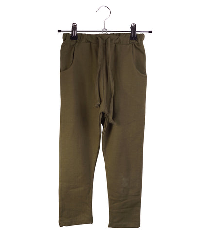 Krutter - Moss Jarl Sweat Pants