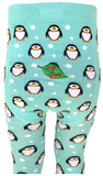 Slugs and Snails - Tights Chill - Maillot Pinguin